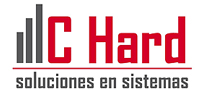 Logo Mc Hard
